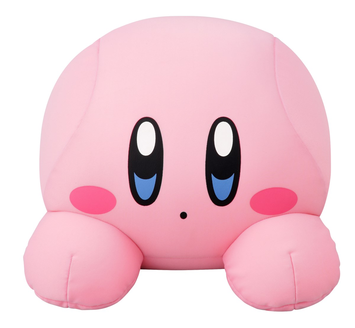 kirby-beads-cushion-04