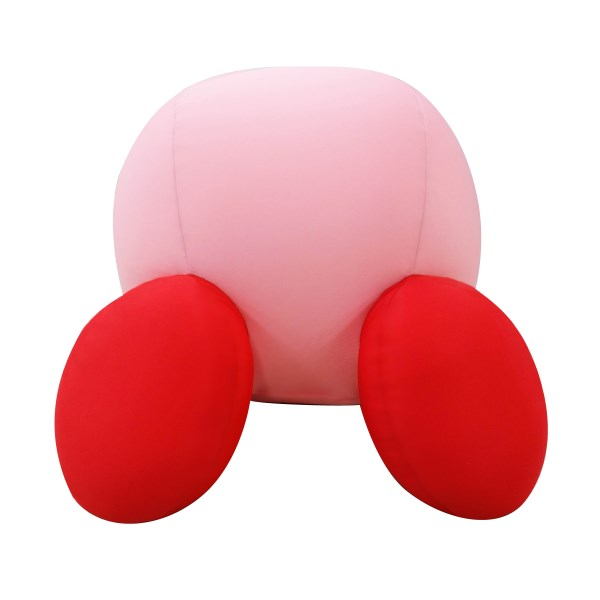 kirby-beads-cushion-06
