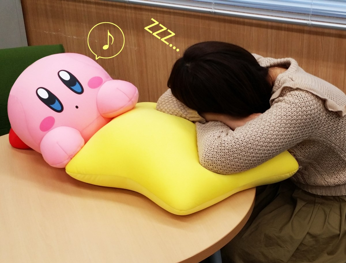 kirby-beads-cushion-09